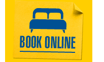 Book online with Porters